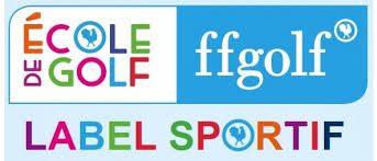 Label sportif e1510257762989